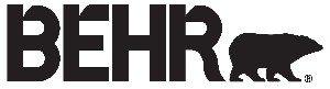 behr-logo_black_us