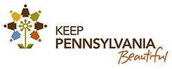 KPAB-logo-100px